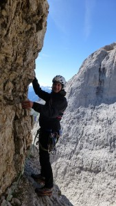 Aqua Thrill Canyoning Guide Engelbert Obex