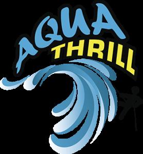 aquathrill_logo klein